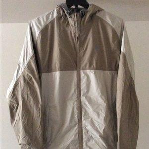 Other - Nike ACG Windbreaker Jacket Sz XL